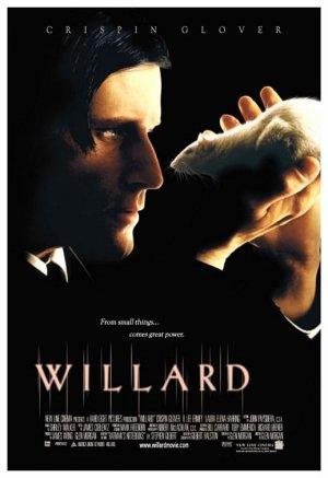 Willard.