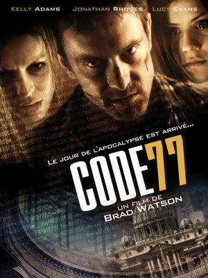 Code 77.