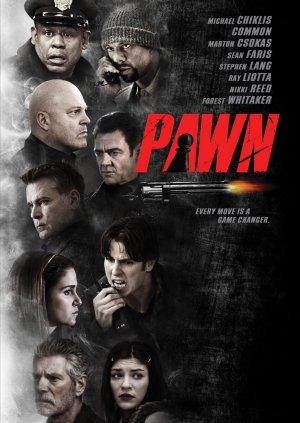 Pawn.