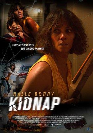 Kidnap.