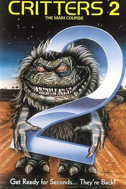 Critters 2.