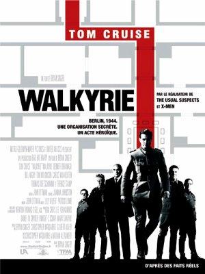 Walkyrie.