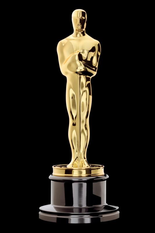 Oscar 2015 de la connerie