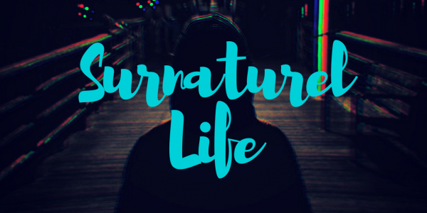 RPGsurnaturel-life