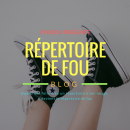 Photo de Repertoire-de-fou