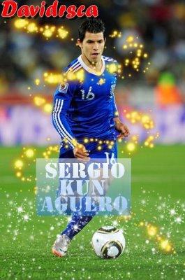 El Kun:D