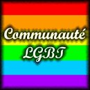 Photo de Communaute-LGBT