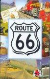 Photo de route66-countrylinedance