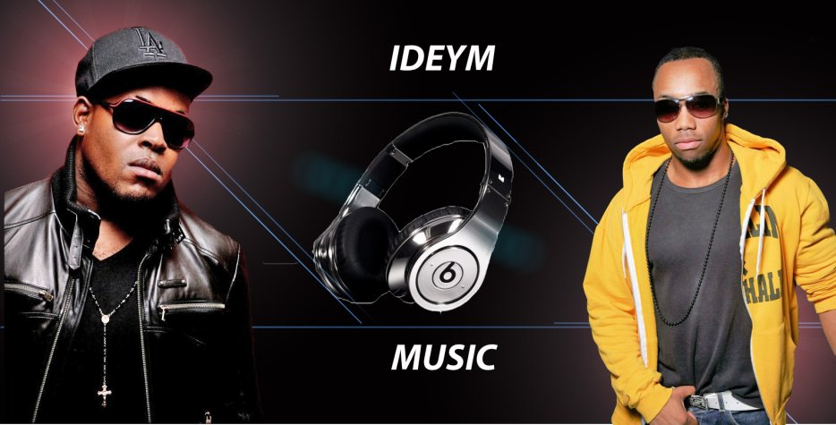 Ideym
