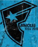 Photo de famous-kids-2010