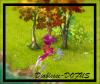 Diablesse-DOFUS