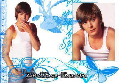 ♪ tt sur zac et high school musical !! ♪