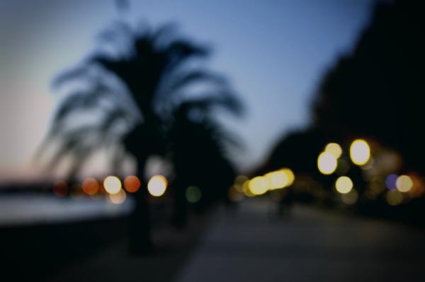 BAZAR-F0TO ©  Photographie.