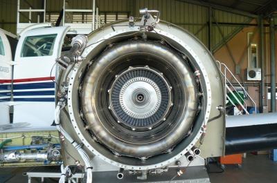 Les entrailles du moteur aventure desch for Chambre de combustion moteur
