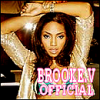 BrookeValentine-Official