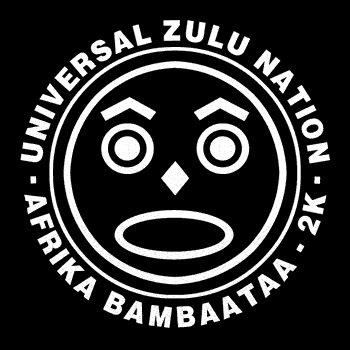 °.ılılı.° The Universal Zulu Nation °.ılılı.°