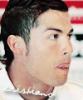 Wow-Ronaldo