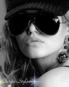 Bienvenue sur le blog de la mode !!