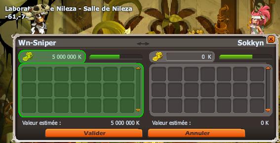 Nileza