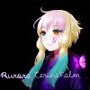 Aurora-CerineFalm