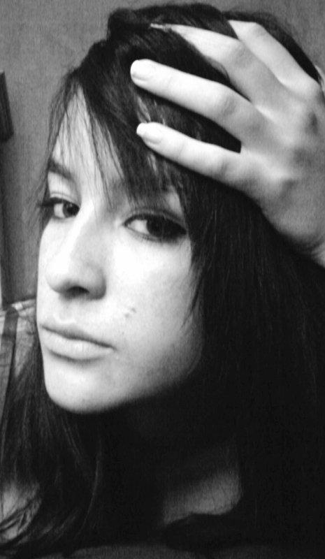 Nao.. 18 ..  Steeven Fiancé ♥..  & S'too.. :)