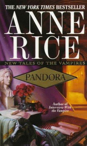 Les Nouveaux Contes des Vampires, Tome 1