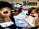Photo de Stk-Sentence