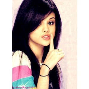 i <3 Selena Gomez Too