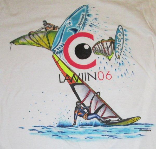 LAWIIN06