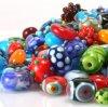 beads-for-fun