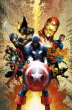 Photo de Marvel55