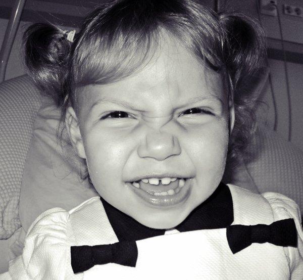 « Vivre la naissance d'un enfant est notre chance la plus accessible de saisir le sens du mot miracle »