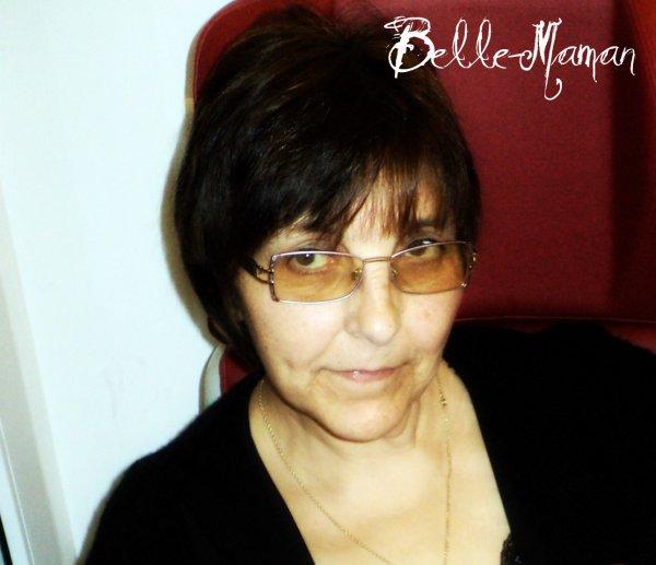 Belle-Maman ♥