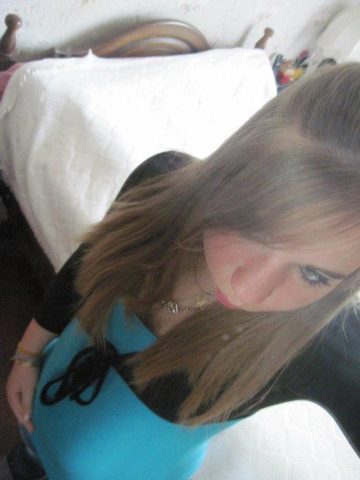 Blog de blondedu60