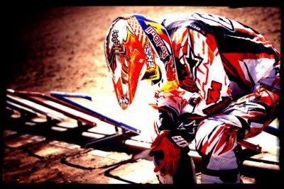 - M0T0CR0SS le Meilleur Sport ! <3.