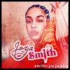 Smith-Jorja