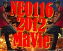 Photo de NEO116RAP2012