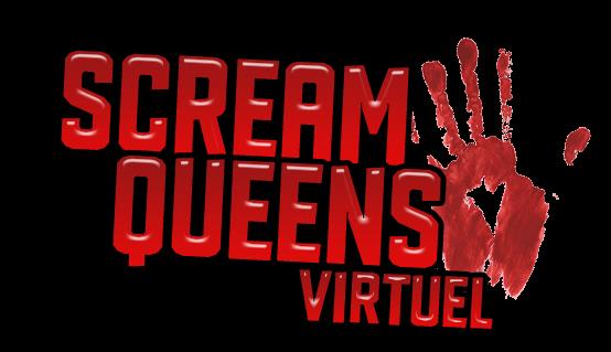 Qui sera la queen de toutes les queens ?