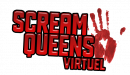 Photo de ScreamQueensVIRTUEL