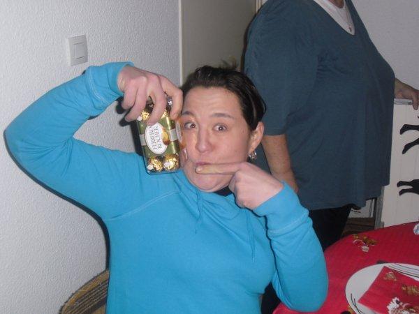 noel 2010 chez ma tut tut
