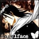 Photo de angelface16