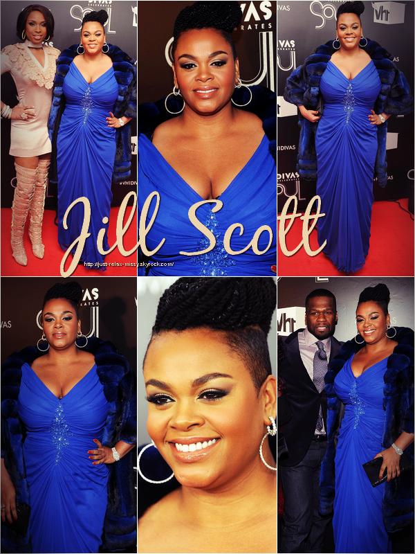 VH1 Divas Celebrates Soul