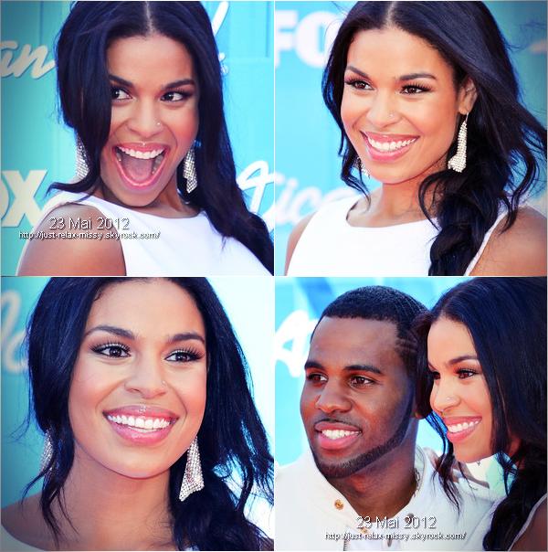 """Fox's """"American Idol 2012"""" Finale"""