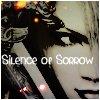 Silence-of-Sorrow