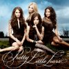 Pretty Little Liars: THE SERIE !
