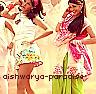 Aishwarya-Paradise