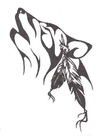 mon futur tatoo ke jorai sur le coté droig de la nuque dans 1 moi