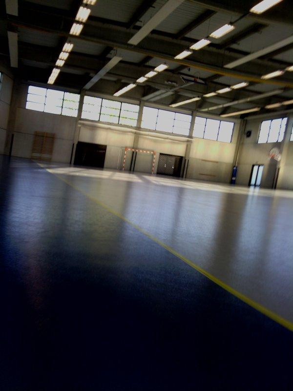 Handball . <3