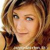 Jenny-Aniston