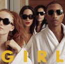 Photo de Best-Pharrell-Williams